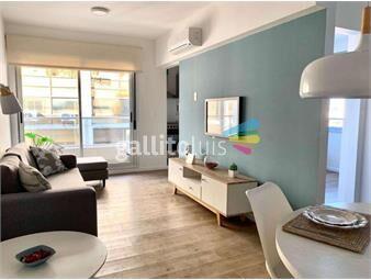 https://www.gallito.com.uy/a-estrenar-2-dormitorios-nostrum-18-cordon-inmuebles-19594875