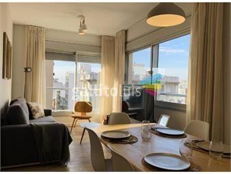 https://www.gallito.com.uy/a-estrenar-3-dormitorios-nostrum-18-cordon-inmuebles-19595139