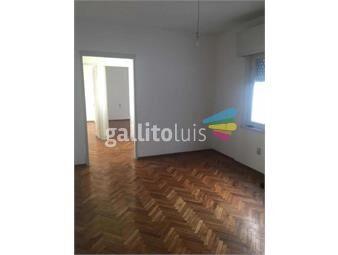 https://www.gallito.com.uy/apartamento-2-dormitorios-cordon-bajos-gc-inmuebles-19595227