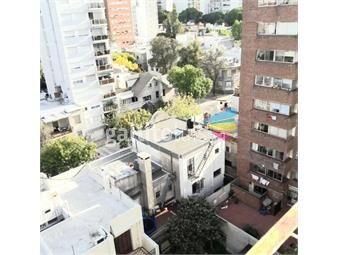 https://www.gallito.com.uy/excelente-apto-piso-alto-2dorm-prox-a-rambla-inmuebles-19595333