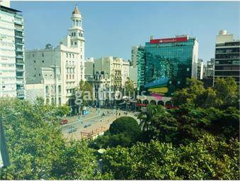 https://www.gallito.com.uy/estrene-excelente-edificio-frente-a-plaza-del-entrevero-inmuebles-19595657