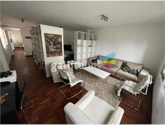 https://www.gallito.com.uy/apartamento-equipado-un-dormitorio-alquiler-centro-inmuebles-19595784