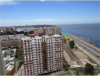 https://www.gallito.com.uy/apartamento-en-muy-buen-estado-con-excelente-vista-inmuebles-19595903