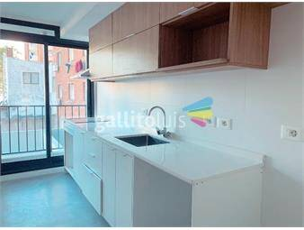 https://www.gallito.com.uy/a-estrenar-cocina-definida-terraza-y-balcon-proximo-a-inmuebles-19596038