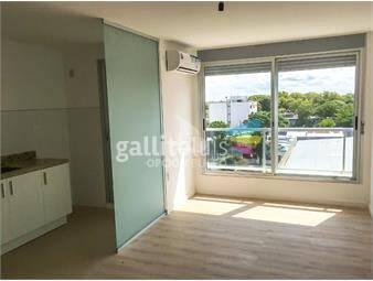 https://www.gallito.com.uy/venta-apartamento-1-dormitorio-brazo-oriental-inmuebles-19596054