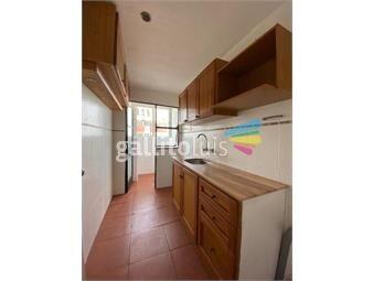 https://www.gallito.com.uy/alquiler-apartamento-2-dormitorios-en-la-blanqueada-inmuebles-19596094