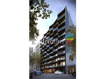 https://www.gallito.com.uy/en-pozo-3-dormitorios-parrillero-domini-soriano-centro-inmuebles-19596164