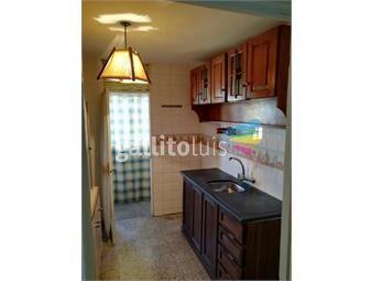 https://www.gallito.com.uy/vendo-apartamento-3-dormitorios-saldo-anv-en-malvin-norte-inmuebles-19596242