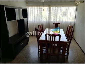 https://www.gallito.com.uy/complejo-malvin-norte-apto-de-3-dormitorios-saldo-anv-inmuebles-19596242