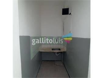https://www.gallito.com.uy/apartamento-al-frente-tipo-casa-excelente-ubicacion-inmuebles-18506145