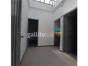 https://www.gallito.com.uy/apartamento-de-un-dormitorio-al-frente-inmuebles-19565316