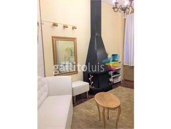 https://www.gallito.com.uy/venta-casa-pocitos-4-dormitorios-3-baños-cochera-barbacoa-inmuebles-19596313