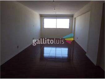 https://www.gallito.com.uy/frente-piso-13-oficina-monoambiente-anda-cgn-porto-sura-inmuebles-19596315