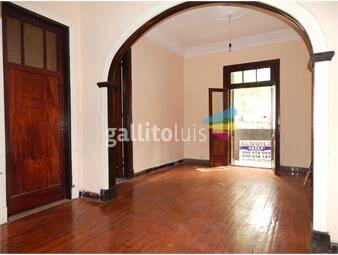 https://www.gallito.com.uy/apartamento-dos-dormitorios-cordon-inmuebles-19599451