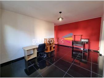https://www.gallito.com.uy/apartamento-de-1-dormitorio-a-pasos-de-camino-carrasco-inmuebles-19599543