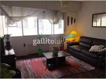 https://www.gallito.com.uy/apartamento-2-dormitorios-alquiler-cordon-inmuebles-19599612