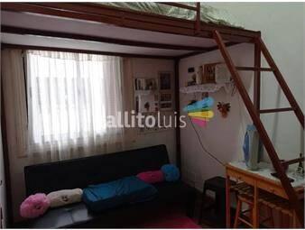https://www.gallito.com.uy/apartamento-monoambiente-ciudad-vieja-alquiler-equipado-inmuebles-19599775