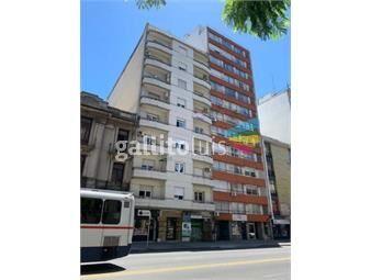 https://www.gallito.com.uy/venta-apartamento-3-dormitorios-2-terrazas-cordon-montevideo-inmuebles-19599846