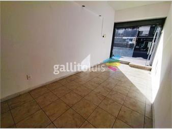 https://www.gallito.com.uy/a-pasos-terminal-tres-cruces-avenida-transitada-inmuebles-16166631