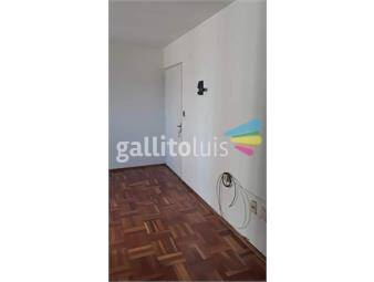 https://www.gallito.com.uy/precioso-apto-1-dorm-en-jacinto-vera-inmuebles-19599905