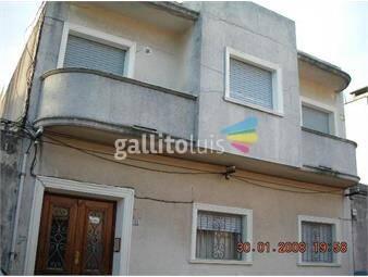 https://www.gallito.com.uy/dueño-alquila-apartamento-de-1-dormitorio-en-pocitos-inmuebles-19601122