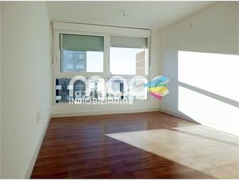 https://www.gallito.com.uy/apartamento-en-alquiler-44m2-en-barrio-buceo-inmuebles-19601123