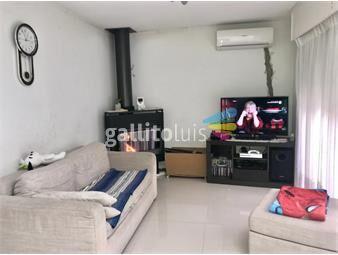 https://www.gallito.com.uy/reservado-padron-unico-vende-inmuebles-17642389