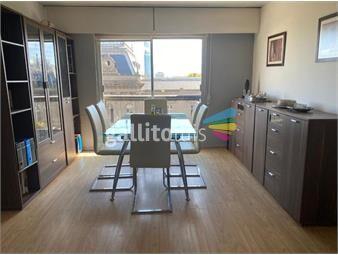 https://www.gallito.com.uy/excelente-hermoso-apartamento-de-70-m2-inmuebles-19601139