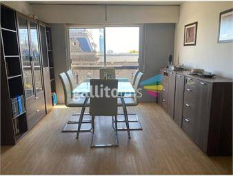 https://www.gallito.com.uy/excelente-hermoso-apartamento-de-70-m2-inmuebles-19601148