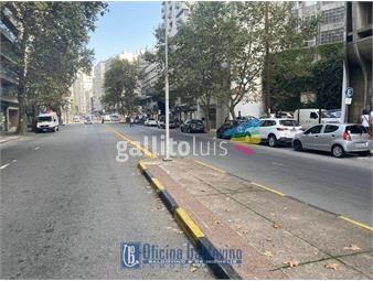 https://www.gallito.com.uy/baldovino-cordon-constituyente-y-18-de-julio-inmuebles-19601194