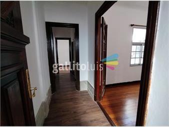 https://www.gallito.com.uy/apto-2-dormitorios-gastos-comunes-incluidos-inmuebles-19595980