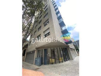 https://www.gallito.com.uy/apto-gaboto-y-alquiler-balcon-inmuebles-19601252