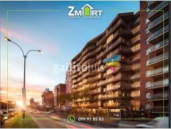 https://www.gallito.com.uy/inversores-1-dormitorio-inmuebles-19601275