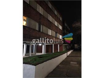 https://www.gallito.com.uy/alquilo-apto-2-dormitorios-estar-cocina-baño-terraza-inmuebles-19601278