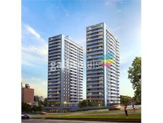 https://www.gallito.com.uy/venta-de-apartamento-monoambiente-en-malvin-inmuebles-19601393