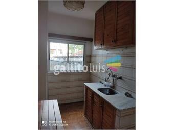 https://www.gallito.com.uy/apartamento-un-dormitorio-alquiler-la-blanqueada-inmuebles-19601444