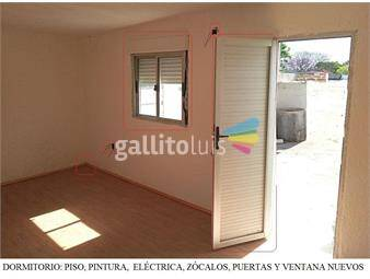 https://www.gallito.com.uy/oportunidad-de-venta-apto-3-dormitorios-en-union-inmuebles-19601468