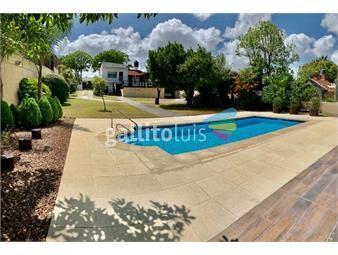 https://www.gallito.com.uy/espectacular-1300-m²-de-terreno-hermosa-propiedad-inmuebles-18248800