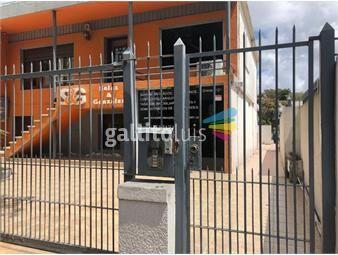 https://www.gallito.com.uy/apartamento-estilo-casa-inmuebles-19602514