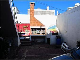 https://www.gallito.com.uy/casa-en-venta-2-dormitorios-dionisio-lopez-y-av-italia-inmuebles-19603704