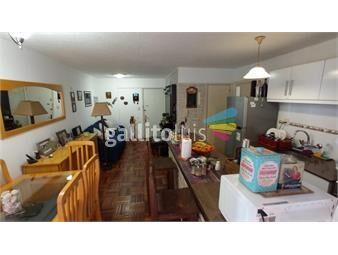 https://www.gallito.com.uy/apartamento-a-pasos-de-la-rambla-con-patio-con-vista-al-mar-inmuebles-19605516