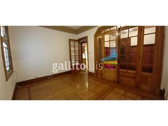 https://www.gallito.com.uy/m&p-negocios-inmobiliarios-alquila-amplio-apartamento-inmuebles-19606191