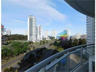 https://www.gallito.com.uy/oferta-4-dormitorios-suite-avdaroosevelt-ocean-drive-inmuebles-19406127