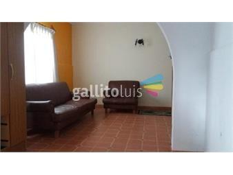https://www.gallito.com.uy/apartamento-2-dormitorios-excelente-ubicacion-inmuebles-19610328