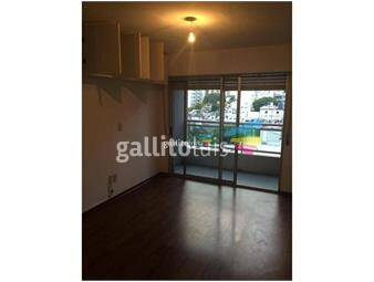 https://www.gallito.com.uy/pocitos-nuevo-1-dormitorio-cgge-o-sin-gge-amenities-inmuebles-19610783