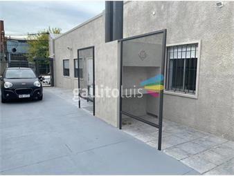 https://www.gallito.com.uy/apto-2-dormitorios-atahualpa-pb-cochera-bajos-gc-a-estrenar-inmuebles-19610805