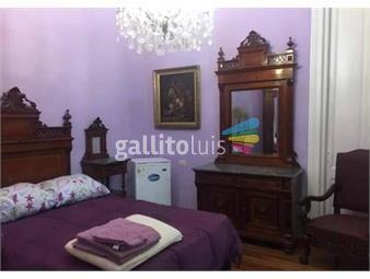 https://www.gallito.com.uy/alquiler-habitacion-individual-inmuebles-19610832