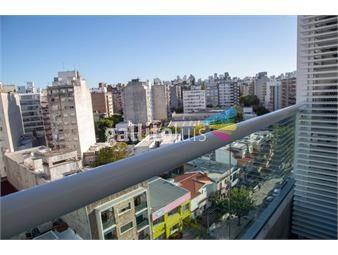 https://www.gallito.com.uy/alquilo-apto-de-1-dormitorio-al-frente-con-balcon-inmuebles-19610860