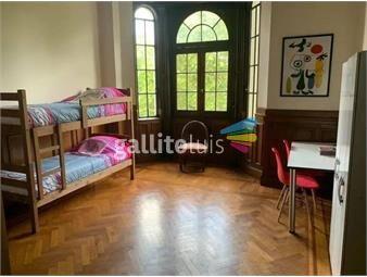 https://www.gallito.com.uy/apartamento-8-dormitorios-cordon-al-frente-inmuebles-19610920