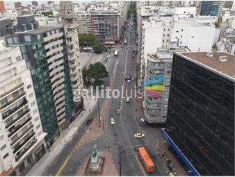 https://www.gallito.com.uy/torre-el-gaucho-impecable-hermosa-vista-inmuebles-19610880